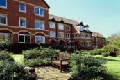 Picture relating to Croft House Care Home