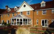 Picture relating to Hatfield Peverel Lodge Care Home