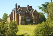 Picture relating to Eastbury Manor Care Home