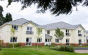 Picture relating to Heathbrook House Care Home