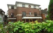 Picture relating to Heathgrove Lodge Care Home