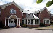Picture relating to Leominster Care Home