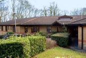 Picture relating to Havering Court Care Home