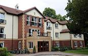 Picture relating to Northlands House Care Home