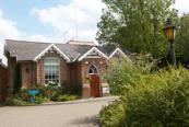 Picture relating to Hutton Village Care Home