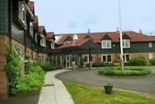 Picture relating to The Lawns Care Home
