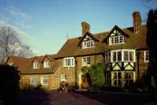 Picture relating to Sutton Lodge Care Home