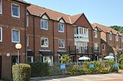 Picture relating to Queensmount Care Home