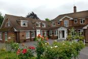 Picture relating to Puttenham Hill House Care Home