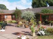 Picture relating to St Stephens Care Home
