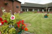 Picture relating to Winsford Grange Care Home