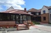 Picture relating to Enhanced Elderly Care Service -  Byker Hall Care Home