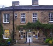 Picture relating to Fieldhead Court