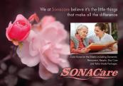 Picture relating to SONACare