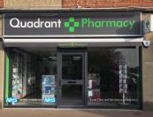 Quadrant Pharmacy