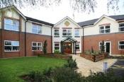 Picture relating to East Park Court Residential Care Home