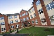 Picture relating to Highcroft Hall Residential Care Home