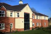 Picture relating to Redhill Court Residential Care Home