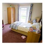 Picture relating to Yarnton Residential and Nursing Home