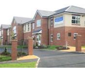 Picture relating to Park View Residential Care Home