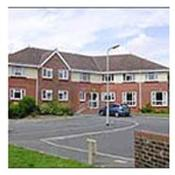 Picture relating to Ivydene Residential and Nursing Home