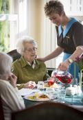 Picture relating to Ross Court Care Home