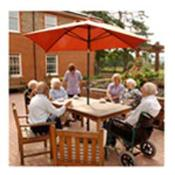 Picture relating to Watlington and District Nursing Home