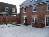 Picture relating to Magdalen House Care Home