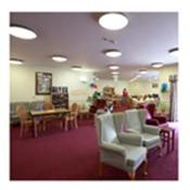 Picture relating to Time Court Residential and Nursing Home