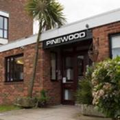 Picture relating to Pinewood Residential Care Home