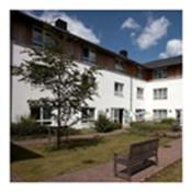 Picture relating to Ashgreen House Residential and Nursing Home