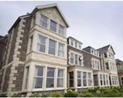 Picture relating to Beach Lawns Residential and Nursing Home