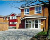 Picture relating to Regent Residential Care Home