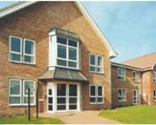 Picture relating to Heathlands Residential Care Home