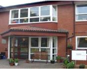 Picture relating to Brambles Residential Care Home