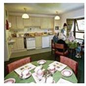Picture relating to Hastings Residential Care Home