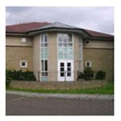 Picture relating to Chadwell House Residential Care Home