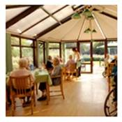 Picture relating to Ashdale Lodge Residential Care Home