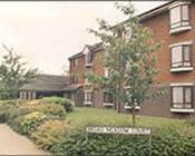 Picture relating to Broadmeadow Court Residential Care Home