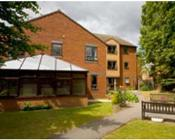 Picture relating to Shaftesbury House Residential Care Home