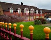 Picture relating to Asra House Residential Care Home