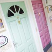 Picture relating to Ashley House Residential Care Home