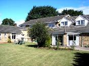 Picture relating to Stoneacre Lodge Residential Home
