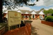 Picture relating to Beechwood House Care Home