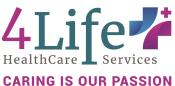 Picture relating to 4life Healthcare Services