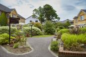 Picture relating to Adelaide Care Home