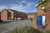 Picture relating to Amarna House Care Home