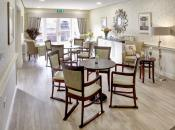 Picture relating to Aran Court Care Home