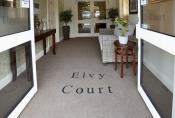 Picture relating to Elvy Court Care Home