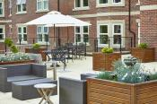 Picture relating to Grove Park Care Home